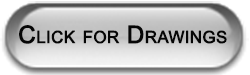 draw-button